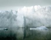Ilulissat Icefjord 5
