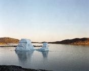 Iceberg Rodebay 2