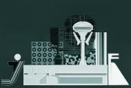 La cittadella futura 2