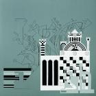 Tre periodi dell'architettura